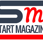 start-magazine-200